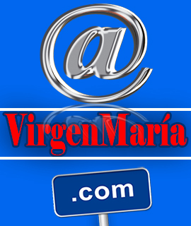 http://virgenmaria.club/